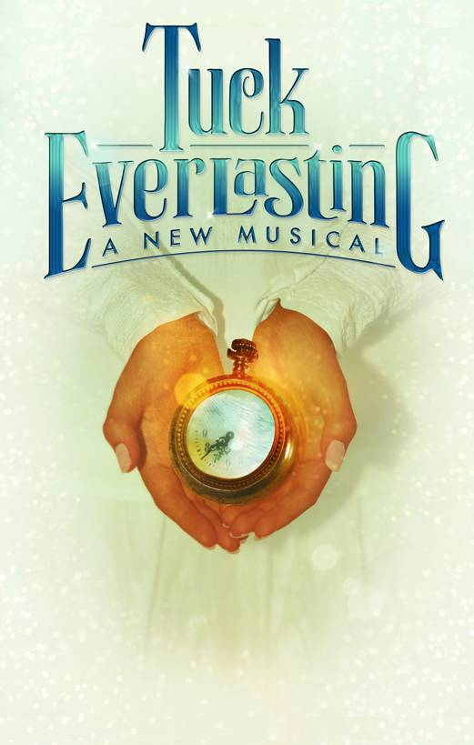 tuck-everlasting-title-design